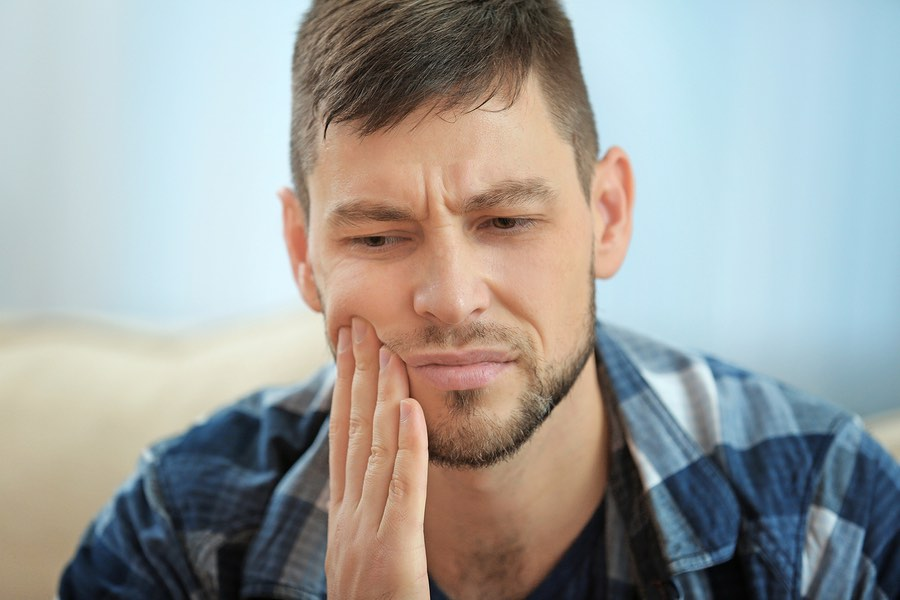 Dental Emergencies | Prime Dental Associates | Johnsburg IL