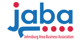 JABA logo | Prime Dental Associates participated in the JABA business expo in March 2018