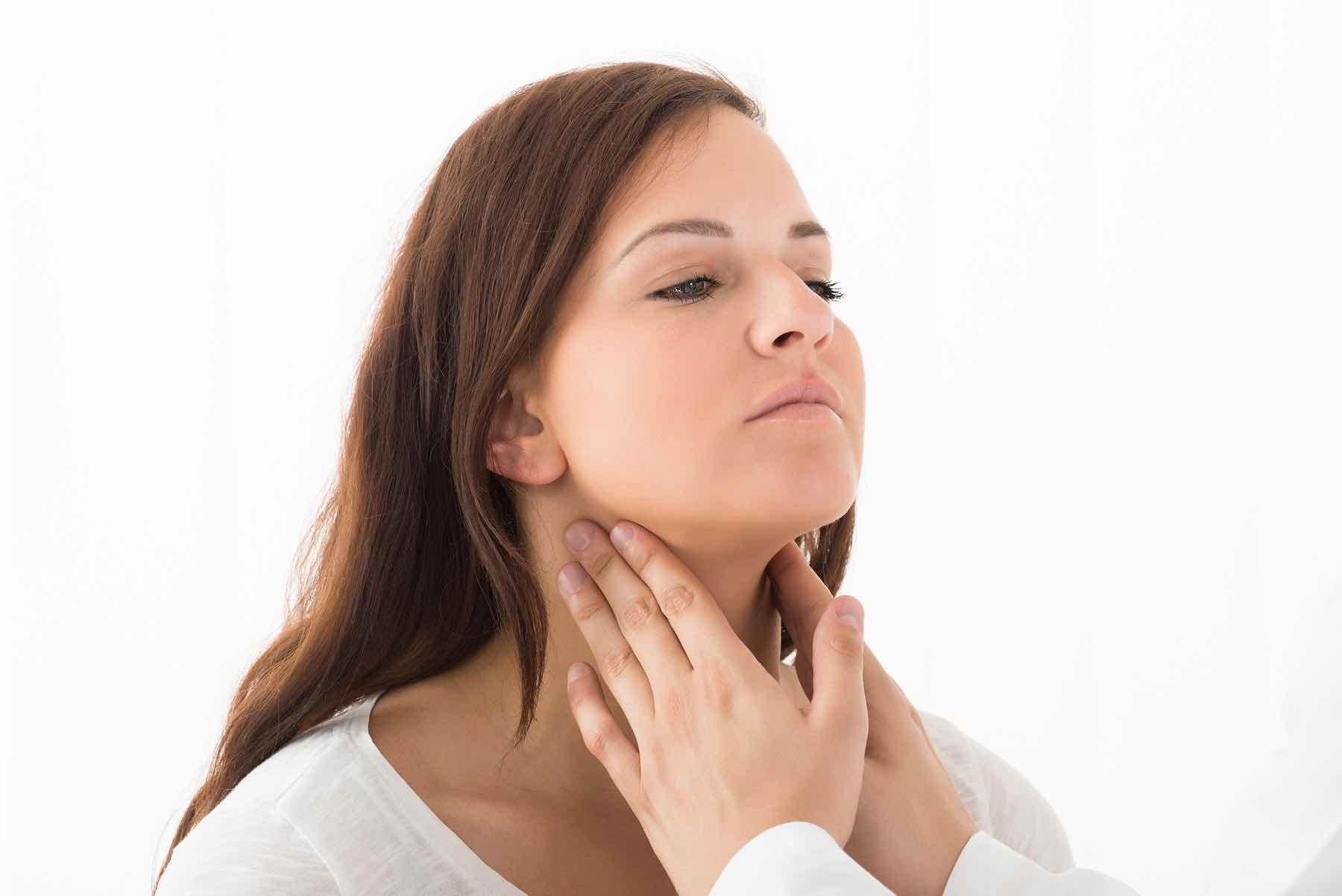 Oral Cancer Checks at Prime Dental Associates | Dr Kushnir Johnsburg Dentist